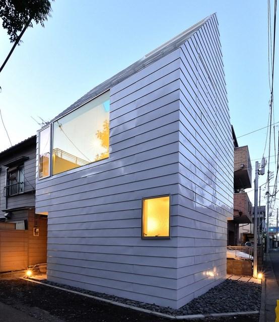 niji-architects-townhouse-tokyo-designboom-005-818x945