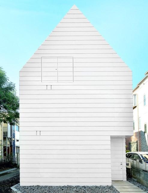 niji-architects-townhouse-tokyo-designboom-818