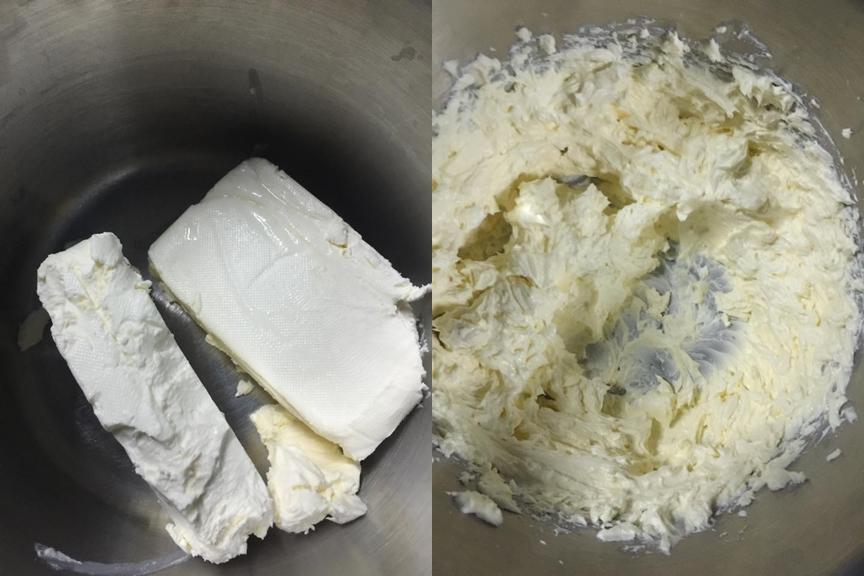 oreo cheese pie recipe (10)