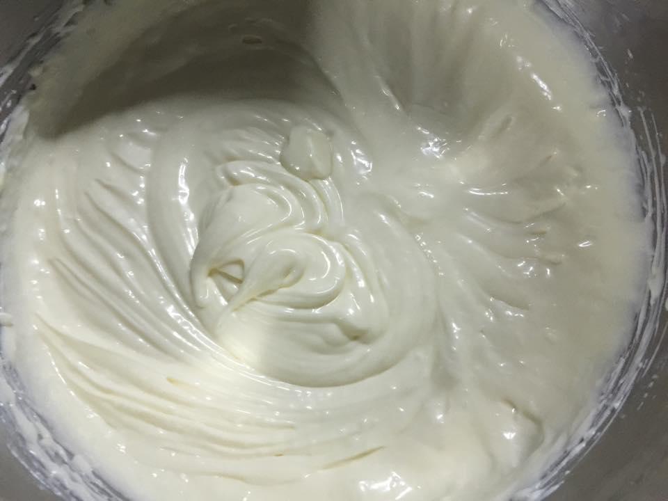 oreo cheese pie recipe (14)