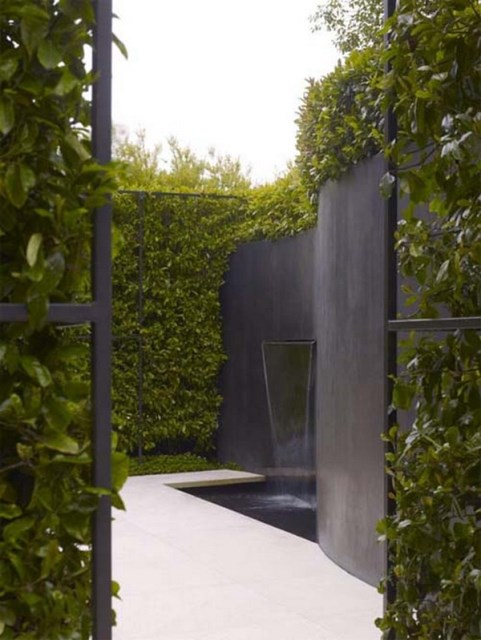 outdoor-vertical-garden-walls
