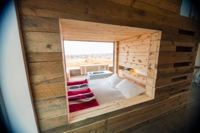 red-sands-cabins-design-build-bluff-mexican-water-chapter-designboom-05