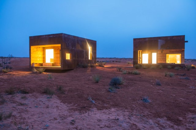 red-sands-cabins-design-build-bluff-mexican-water-chapter-designboom-12