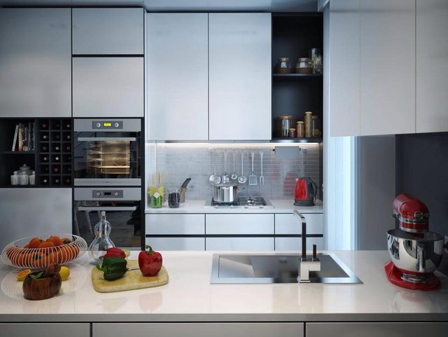 single-storey-modern-kerala-house (6)