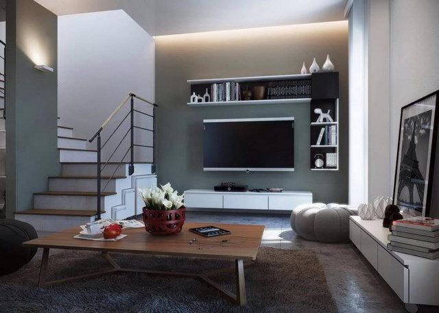 single-storey-modern-kerala-house (7)