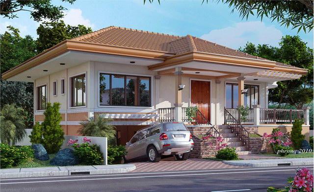 single-storey-modern-kerala-house (8)