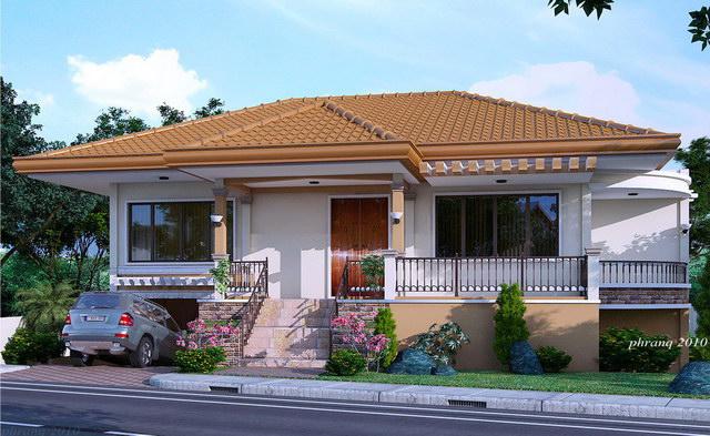 single-storey-modern-kerala-house (9)