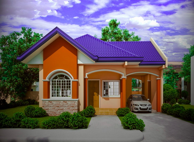 small-gable-single-storey-house-with-colorfol-exterior (5)
