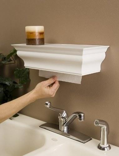 towelshelf
