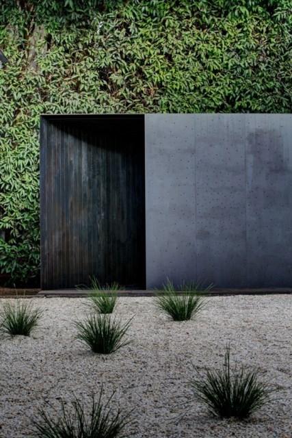 vertical-garden-architecture
