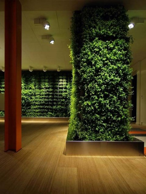 vertical-garden-decor-ideas