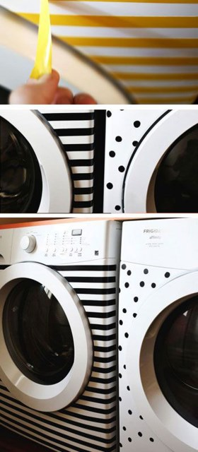 washi-tape-laundry-cover