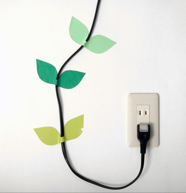 washi-tape-leaf-cable-sticker