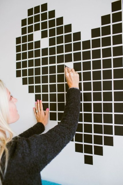 washi-tape-love-wall-ideas
