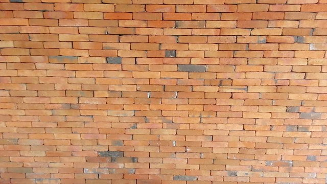 what-to-use-red-brick-or-lightweight-concrete (1)