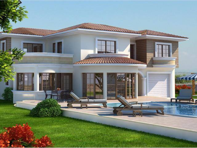 white-elegant-modern-house-with-pool (1)