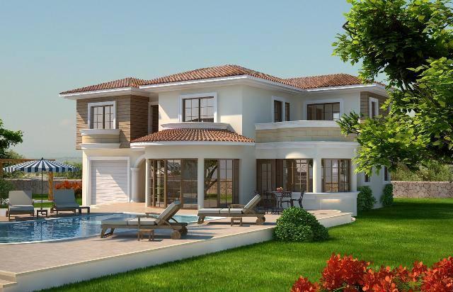 white-elegant-modern-house-with-pool (3)