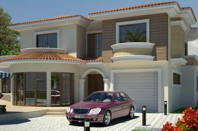 white-elegant-modern-house-with-pool (4)