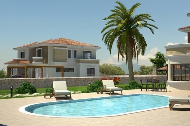 white-elegant-modern-house-with-pool (5)