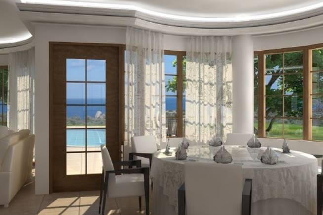 white-elegant-modern-house-with-pool (7)