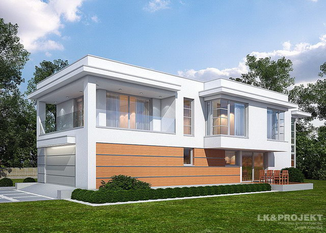 white-glass-concrete-modern-house_02