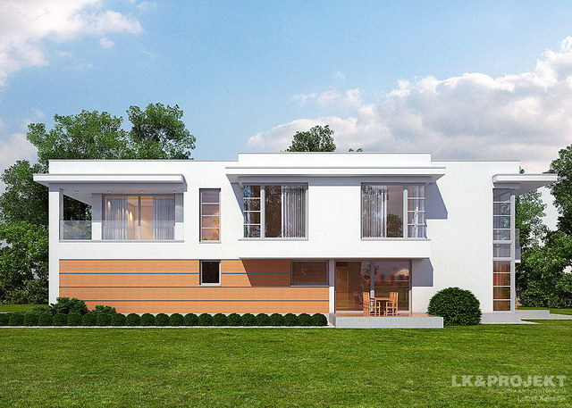 white-glass-concrete-modern-house_04