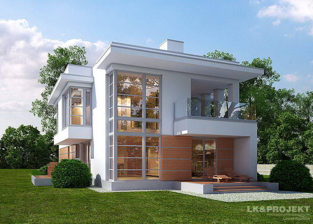 white-glass-concrete-modern-house_05
