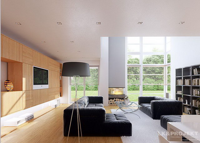 white-glass-concrete-modern-house_07