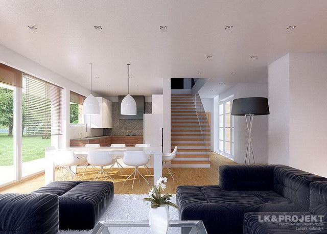 white-glass-concrete-modern-house_08