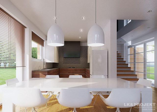 white-glass-concrete-modern-house_09
