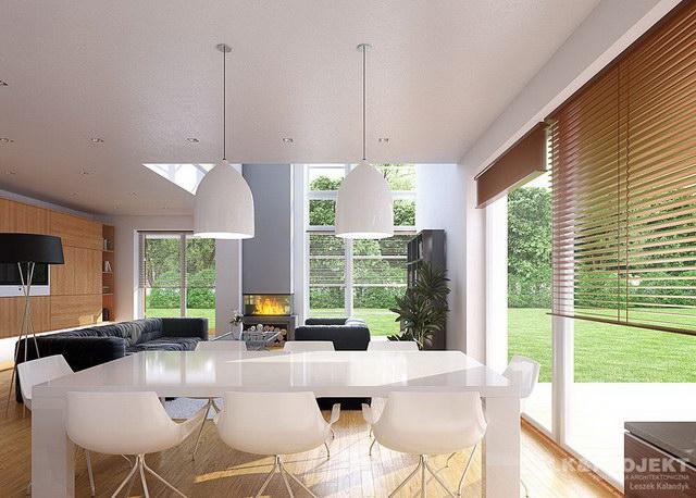 white-glass-concrete-modern-house_10