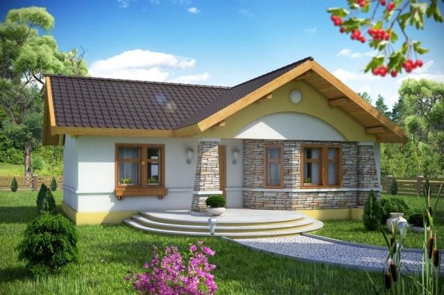 wizualizacja_moj_dom_lewizja_bez_garazu-1024x682