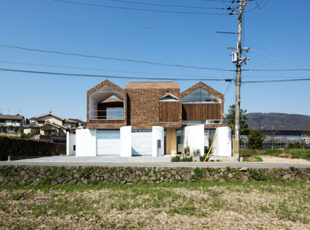 y-m-design-office-house-of-stylobate-japan-designboom-01