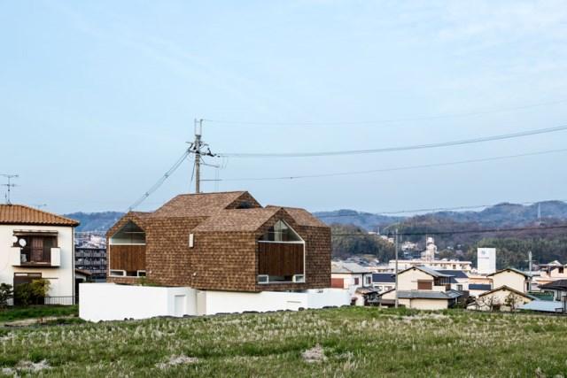 y-m-design-office-house-of-stylobate-japan-designboom-02