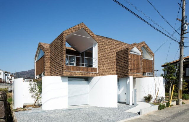 y-m-design-office-house-of-stylobate-japan-designboom-03