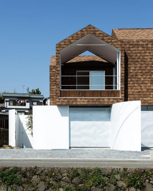 y-m-design-office-house-of-stylobate-japan-designboom-04