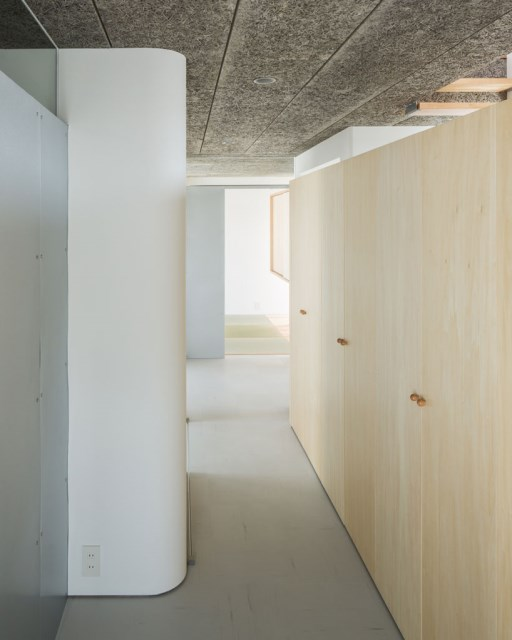 y-m-design-office-house-of-stylobate-japan-designboom-05