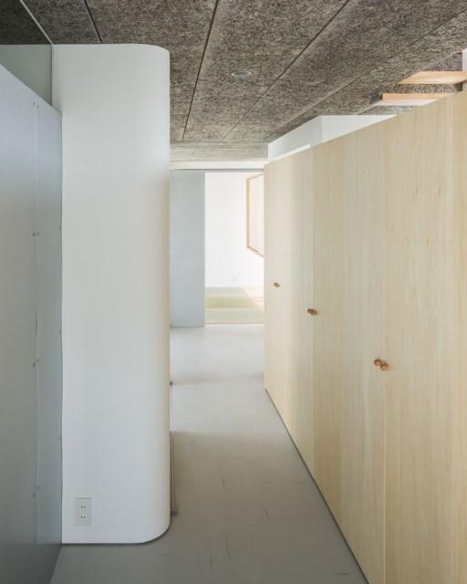 y-m-design-office-house-of-stylobate-japan-designboom-05