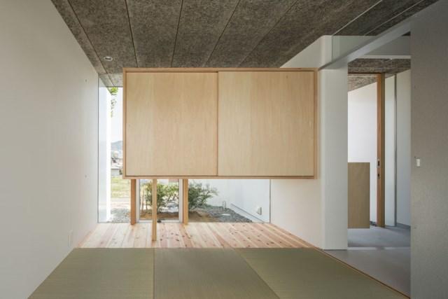 y-m-design-office-house-of-stylobate-japan-designboom-06