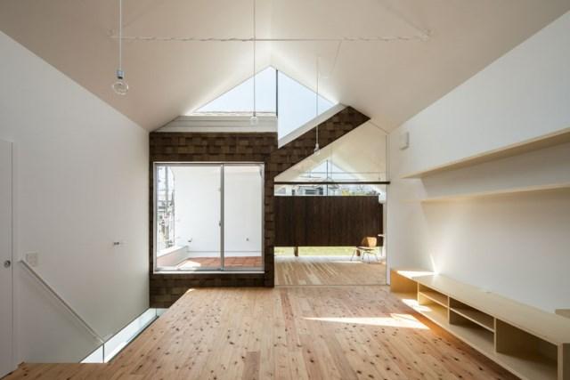 y-m-design-office-house-of-stylobate-japan-designboom-08