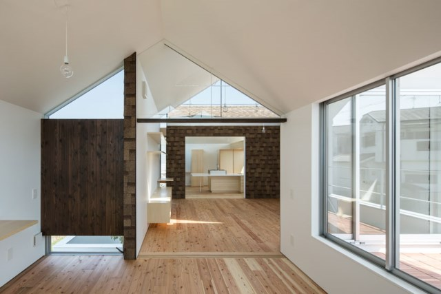y-m-design-office-house-of-stylobate-japan-designboom-09