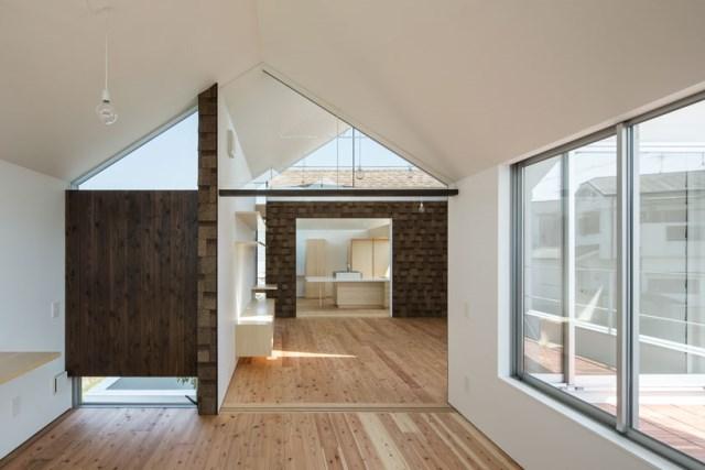 y-m-design-office-house-of-stylobate-japan-designboom-09