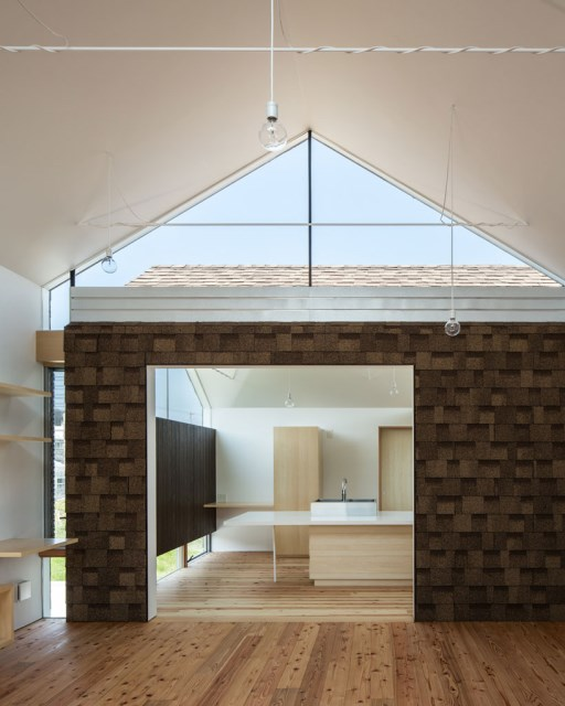 y-m-design-office-house-of-stylobate-japan-designboom-10