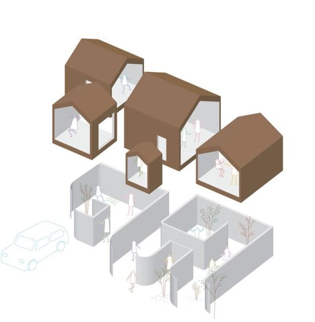 y-m-design-office-house-of-stylobate-japan-designboom-14-818x836