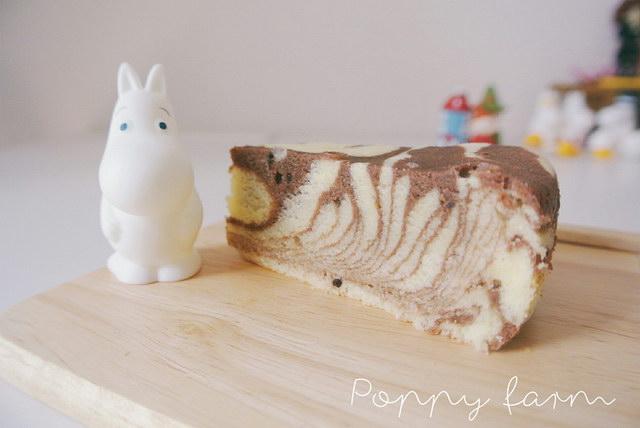 zebra cake recipe (1)