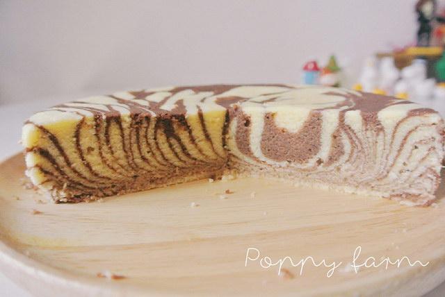 zebra cake recipe (16)