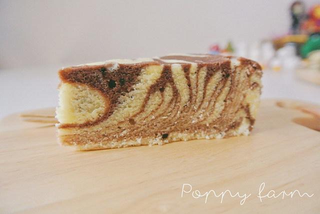 zebra cake recipe (17)