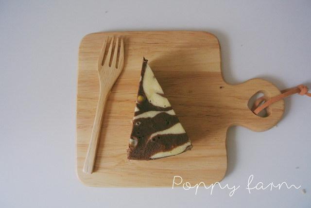 zebra cake recipe (18)
