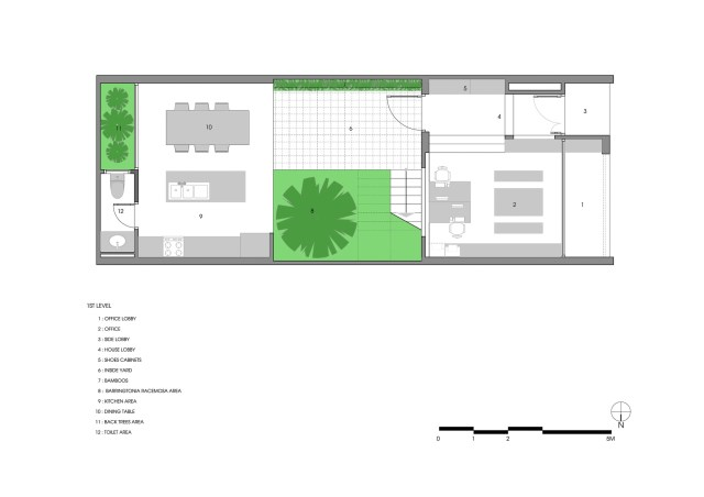 01_-_B_House_-_Layout_01