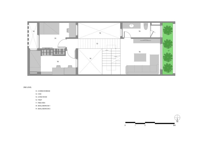 02_-_B_House_-_Layout_02